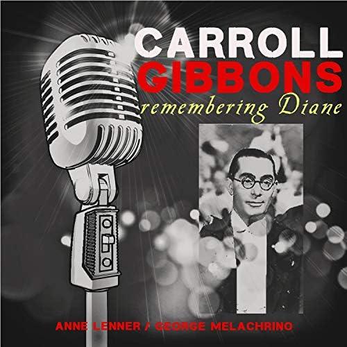 Carroll Gibbons