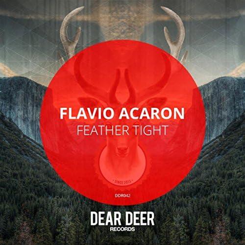 Flavio Acaron