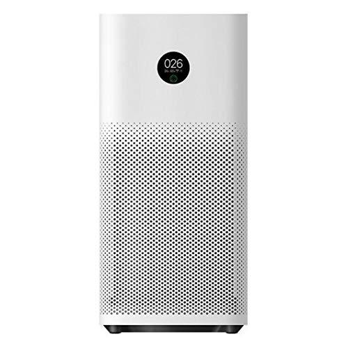 tonerahorro ® para su Uso en Xiaomi Mi Air Purifier 3H