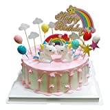 Torte di Zucchero torte di zucchero x bambini