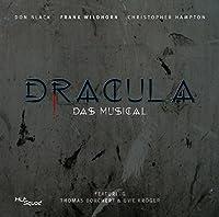 Dracula: Das Musical