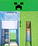 Minecrafters Guide pro -3 SECRET Minecr: aft Machines you can build! (English Edition)