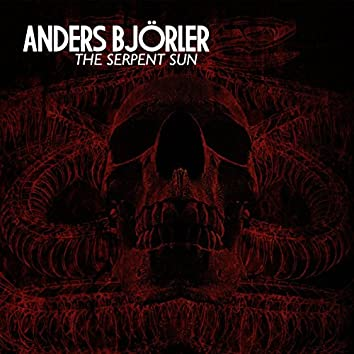 Under a Serpent Sun (The Story of at the Gates - Soundtrack)