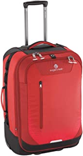 Eagle Creek Expanse Upright 26 Volcano Red