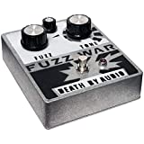 Immagine 2 death by audio fuzz war