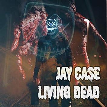 Living, Dead