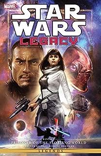 Star Wars: Legacy II Vol. 1 (Star Wars Legacy II)