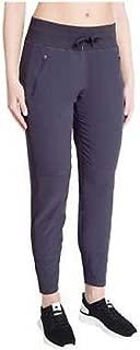 Ladies' Woven Pant