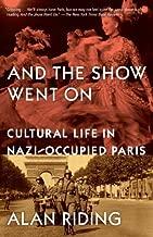 Best nazi occupied paris Reviews