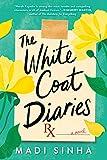The White Coat Diaries