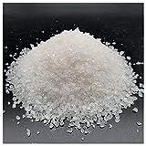 Commercial Grade Super Absorbent Polymer...