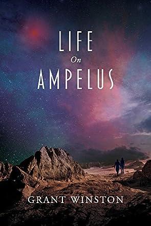 Life on Ampelus