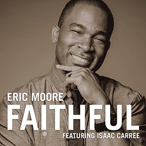 Eric Moore