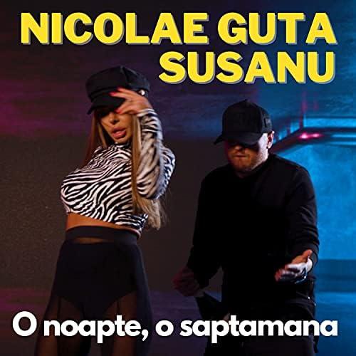 Nicolae Guta feat. Susanu
