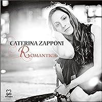 Romantica by Caterina Zapponi (2014-05-03)