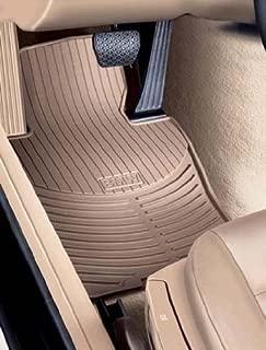 BMW 82-55-0-151-504 Set Rubber Mat