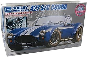 Mejor Shelby Cobra Model de 2021 - Mejor valorados y revisados