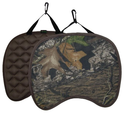 Sportsman's Outdoor Products Beard Buster Comfort Seat (Mixed Color)