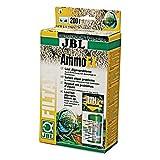 JBL Ammoex 600 G 600 g