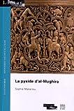 La pyxide d'al-Mughira