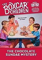 The Chocolate Sundae Mystery (Boxcar Children Mysteries)
