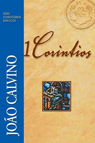 1 Coríntios.