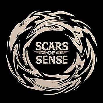 Scars of Sense - EP