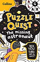 The Missing Astronaut (Puzzle Quest)