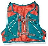 Osprey Dyna 1.5 Women's Running Hydration Vest, Reef Teal , Small/Medium