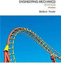 Best engineering mechanics statics 5th edition Reviews