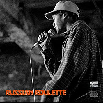 Russian Roulette (feat. Geeps)