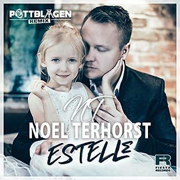 Estelle (Pottblagen Remix)
