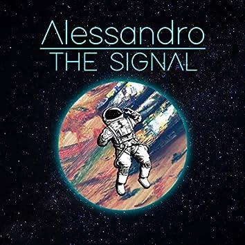 The Signal (Demo)
