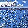 Dream Dance, Vol.17