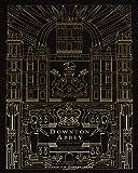 Downton Abbey - Poster cm. 30 x 40