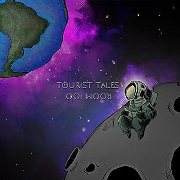 Tourist Tales
