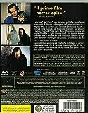 Immagine 1 shining warner bros horror maniacs