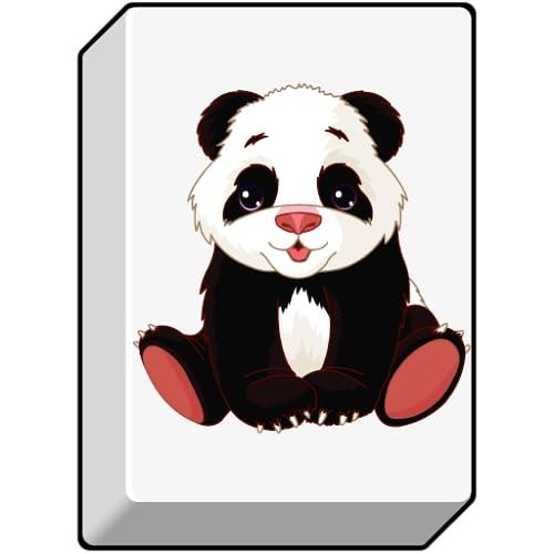 Mahjong Mania Quest Kostenlos - Spaß und Süchtig Matching-Spiel mit Tieren, Auto, Weihnachten, Dinosaurier, Ostern, Prinzessin, Drache Kachel-Sets für Kinder und Erwachsene, Jungen und Mädchen Jeden Alters