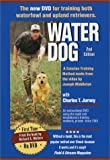 Best Dog Waters - Water Dog Review