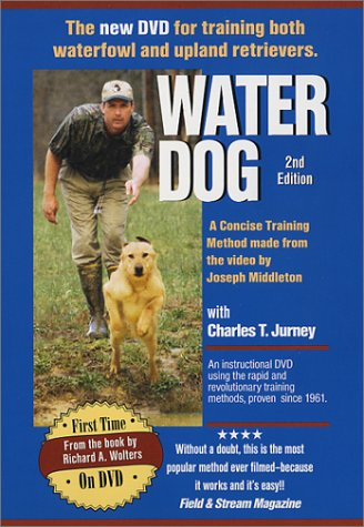 Best Dog Training Video Ever