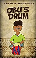 Obu's Drum