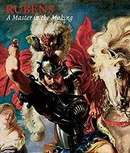 Best masters in belgium Reviews