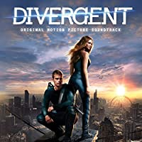 Divergent by OST (2014-04-08)