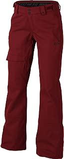 Oakley Women's Limelight BZS Pants