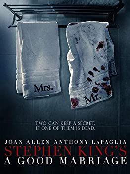 Stephen King s A Good Marriage