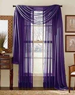 discount curtains drapes