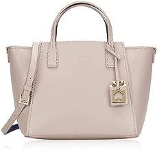Kate Spade Turner Road Small Loryn Handbag