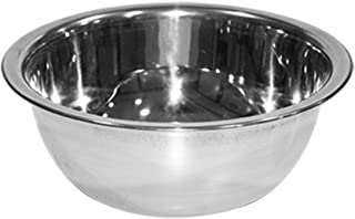 Raj 22.5 cm Fanta Bowl