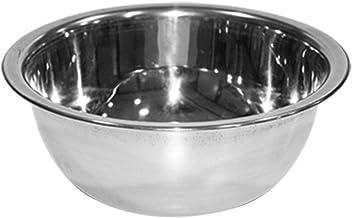 Raj 26.5 cm Fanta Bowl