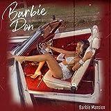 Barbie Mansion [Explicit]